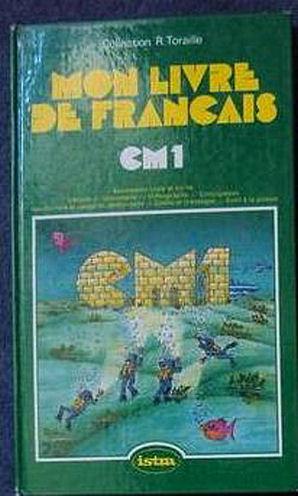 1970 fran1