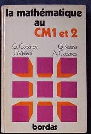 1970 mat1