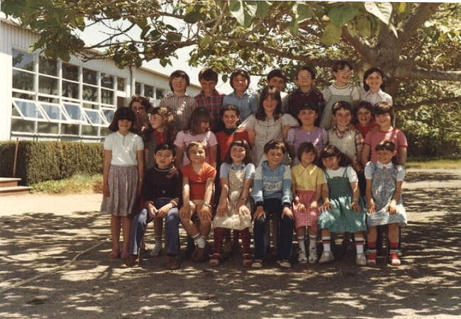 1980 cm1