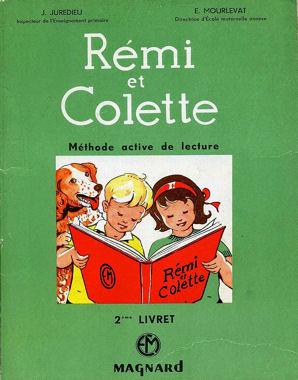 Rémi%20et%20Colette