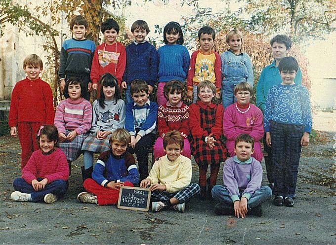 1987-1988 CE1